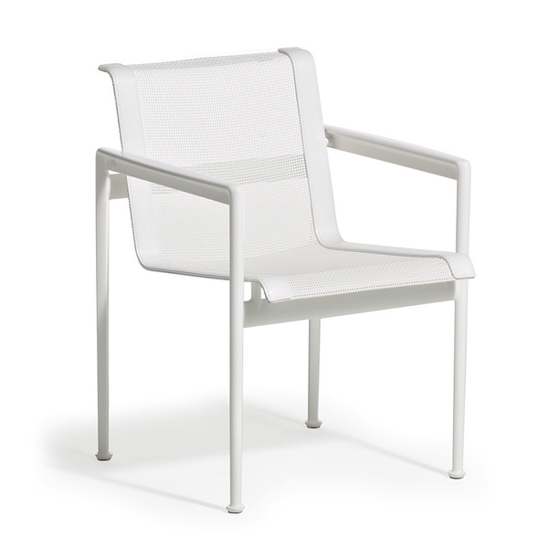 Knoll - 1966 Dining Arm Chair - Lekker Home - 6
