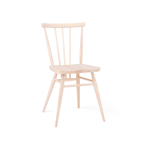 L. Ercolani - Originals All Purpose Chair - Lekker Home