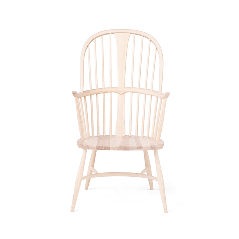 L. Ercolani - Originals Chairmakers Chair - Lekker Home