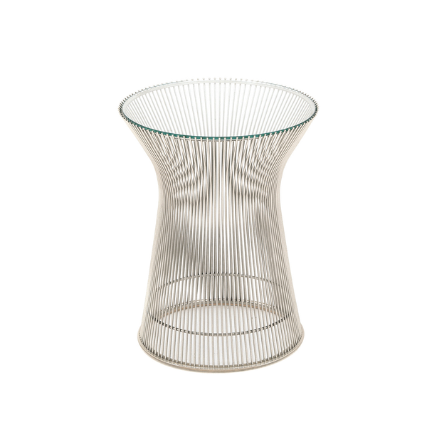 Knoll - Platner Side Table - Lekker Home - 9