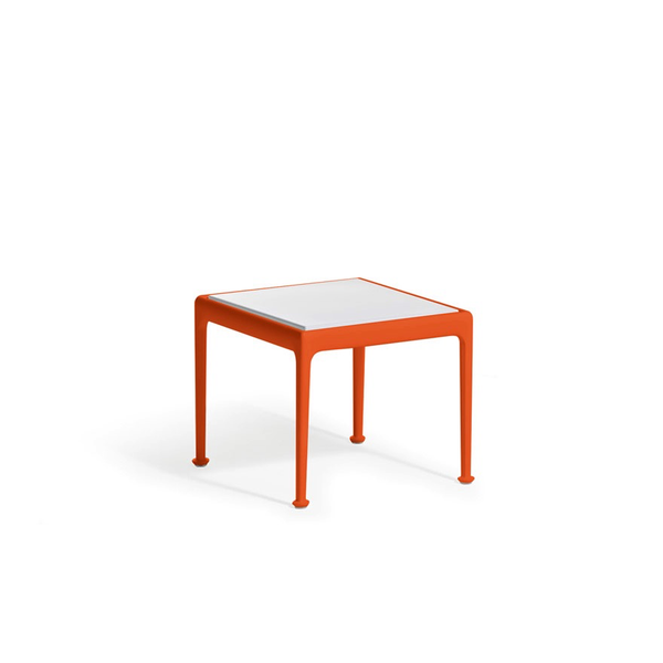Knoll - 1966 End Table - Lekker Home - 6