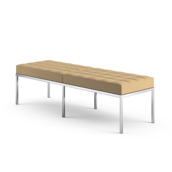 Knoll - Florence Knoll Bench - Lekker Home - 19