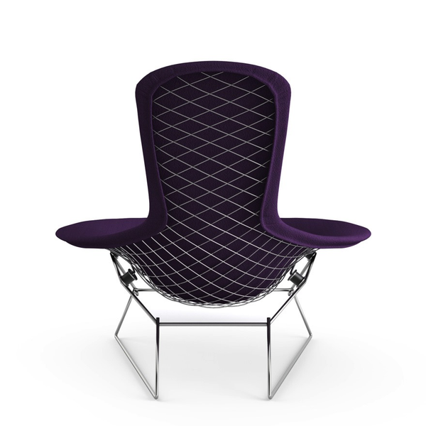 Knoll - Bertoia Bird Chair - Lekker Home - 2