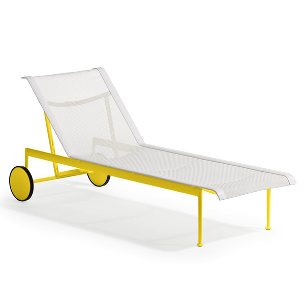 Knoll - 1966 Adjustable Chaise - Lekker Home - 6