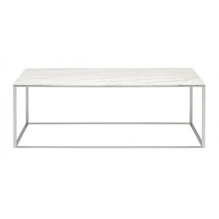 Blu Dot - Minimalista Coffee Table - Lekker Home - 3