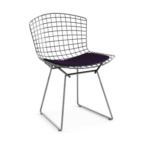 Knoll - Bertoia Side Chair - Lekker Home - 46