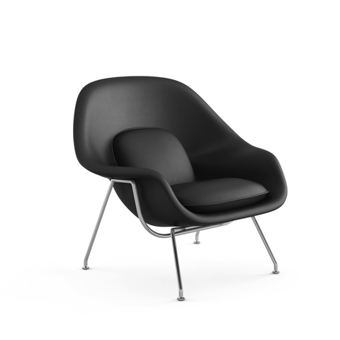 Knoll - Womb Chair Medium - Lekker Home - 1