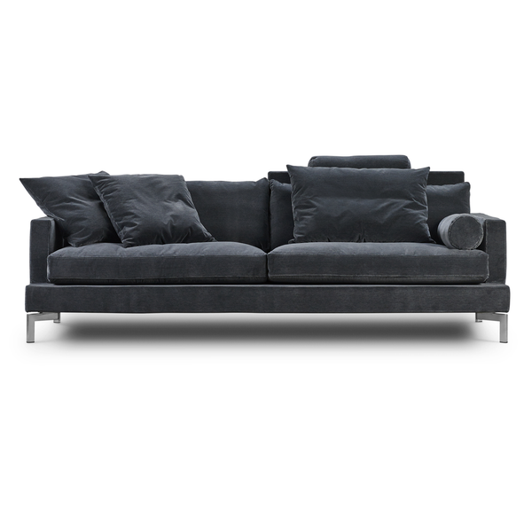Eilersen - Great Lift Sofa - Lekker Home - 1