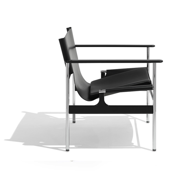 Knoll - Pollock Arm Chair - Lekker Home - 3