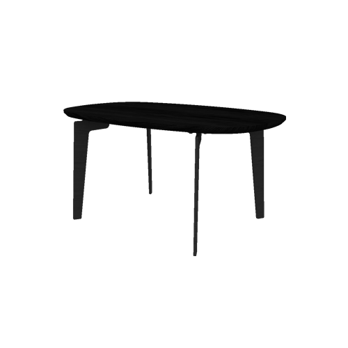 Fritz Hansen - Join™ Coffee Table - Lekker Home - 6