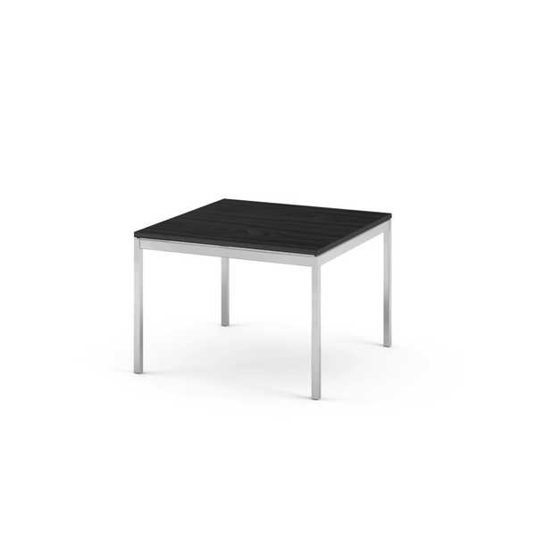 Knoll - Florence Knoll Coffee Table - Lekker Home - 17