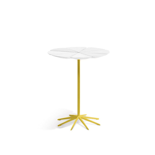 Knoll - Petal® End Table - Lekker Home - 7