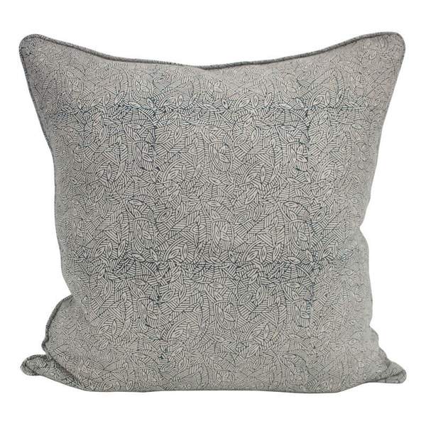 Meiro Cushion