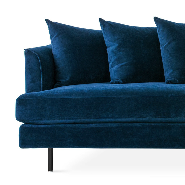 Gus Modern - Margot Sofa - Lekker Home - 3