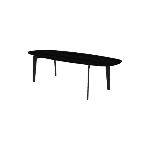 Fritz Hansen - Join™ Coffee Table - Lekker Home - 10