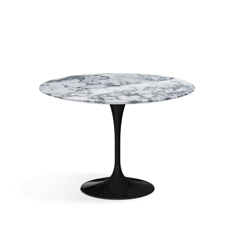"Knoll - Saarinen Dining Table 42"" Round - Lekker Home"
