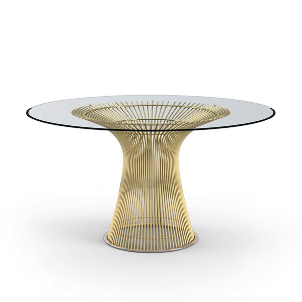 Knoll - Platner Dining Table - Lekker Home - 1