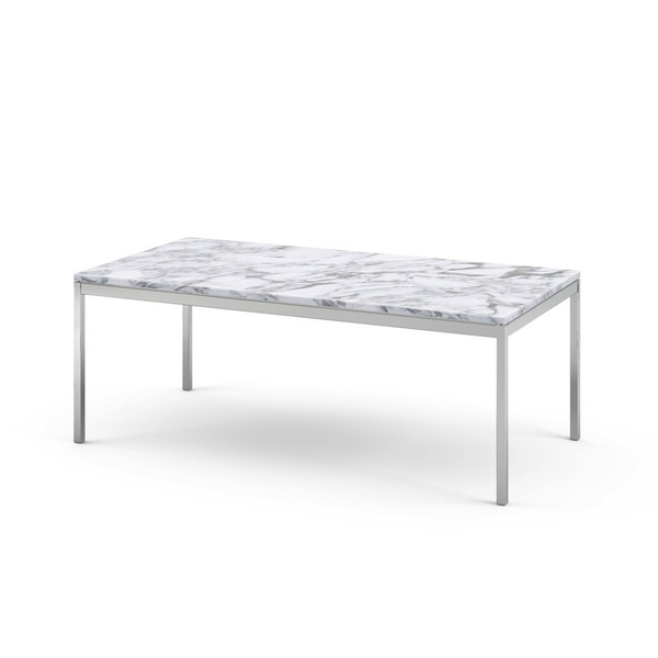 Knoll - Florence Knoll Coffee Table - Lekker Home - 23