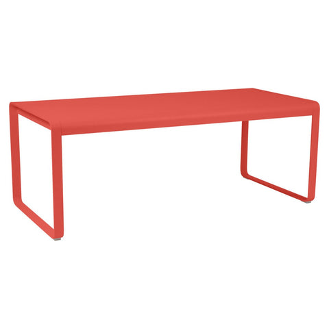 Fermob - Bellevie Dining Table - Lekker Home