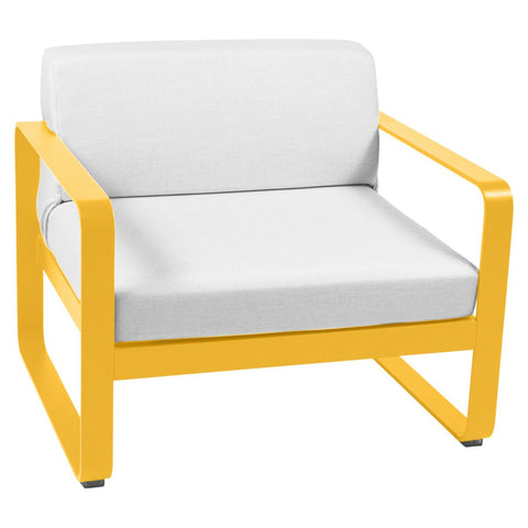 Bellevie Lounge Chair