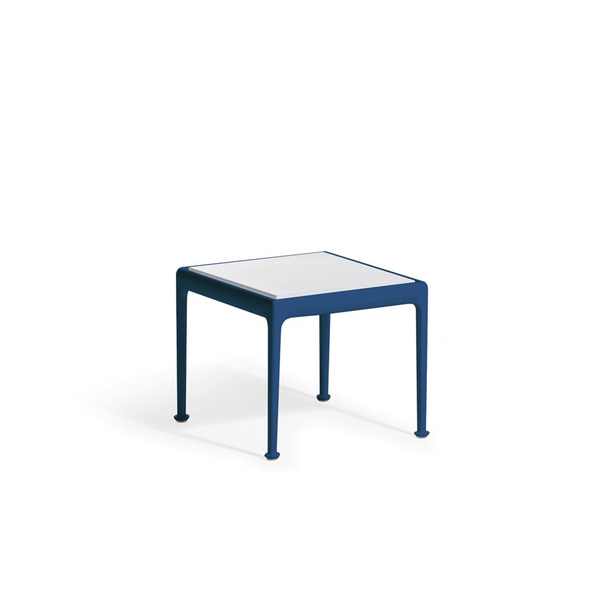 Knoll - 1966 End Table - Lekker Home - 8
