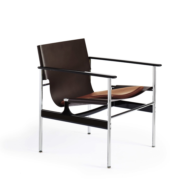 Knoll - Pollock Arm Chair - Lekker Home - 11