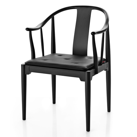 China Chair