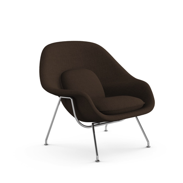 Knoll - Womb Chair Medium - Lekker Home - 34