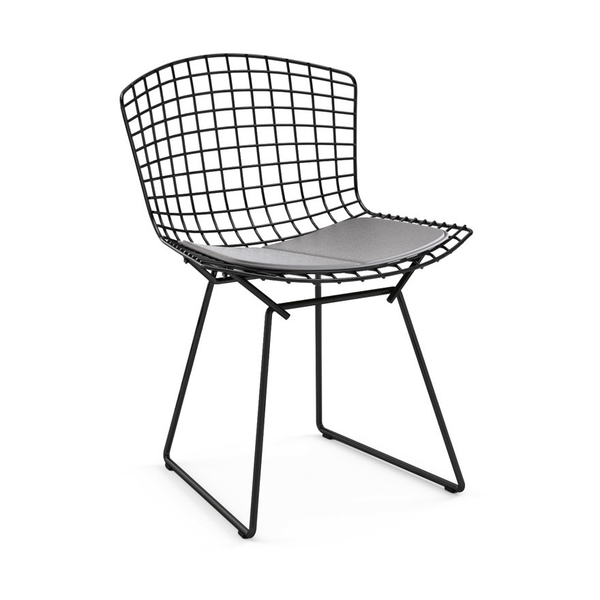 Knoll - Bertoia Side Chair - Lekker Home - 56