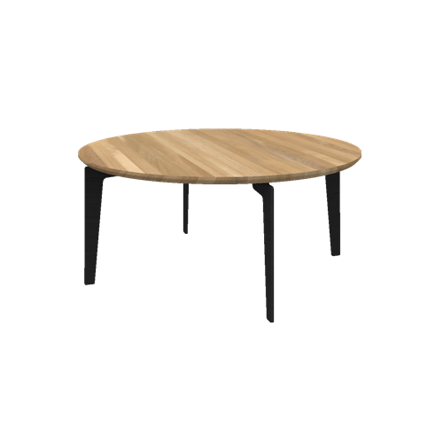 Fritz Hansen - Join™ Coffee Table - Lekker Home - 11