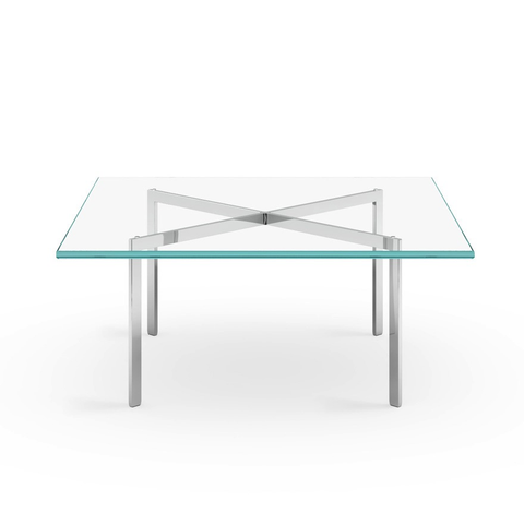 Knoll - Barcelona Table - Lekker Home - 1