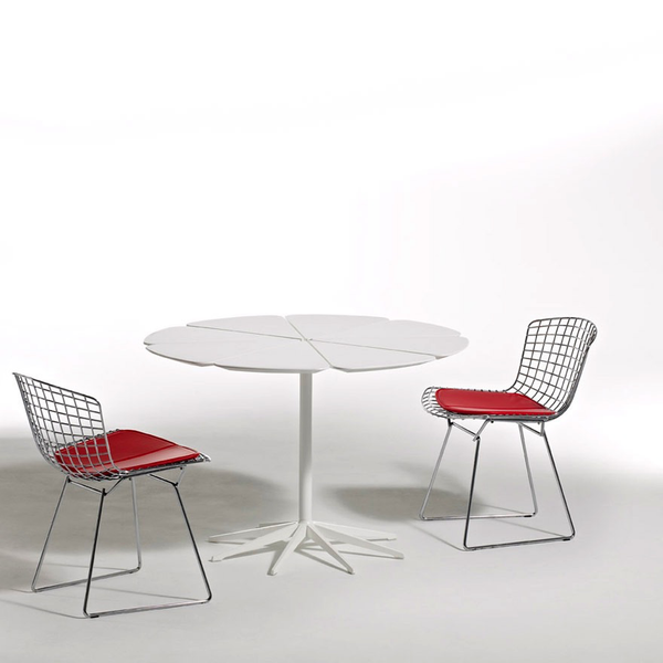 Knoll - Petal® Dining Table - Lekker Home - 5