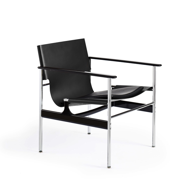 Knoll - Pollock Arm Chair - Lekker Home - 9