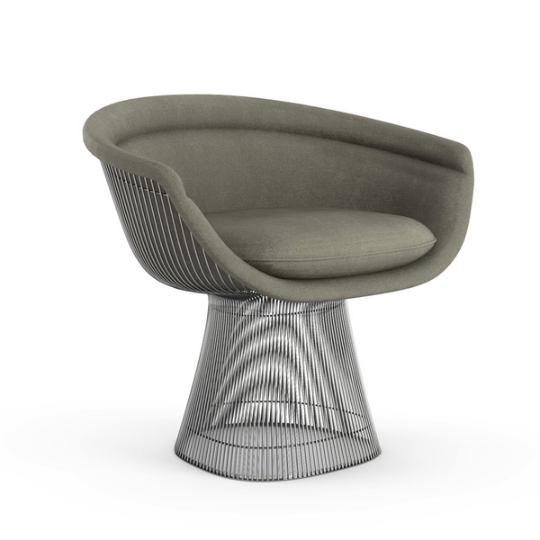 Knoll - Platner Lounge Chair - Lekker Home - 19