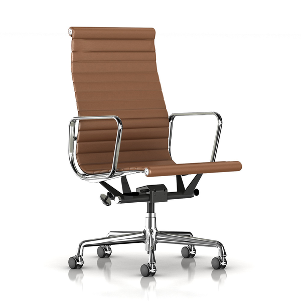 Herman Miller - Eames® Aluminum Group Executive Chair - Lekker Home - 6