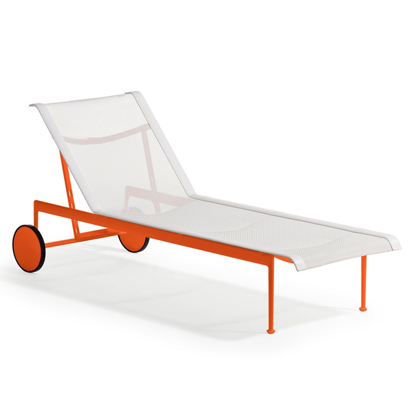 Knoll - 1966 Adjustable Chaise - Lekker Home - 13