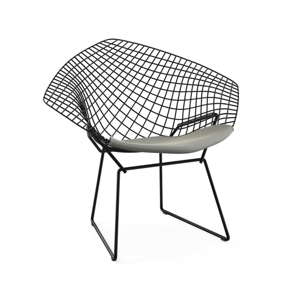 Knoll - Bertoia Diamond Chair - Lekker Home - 41
