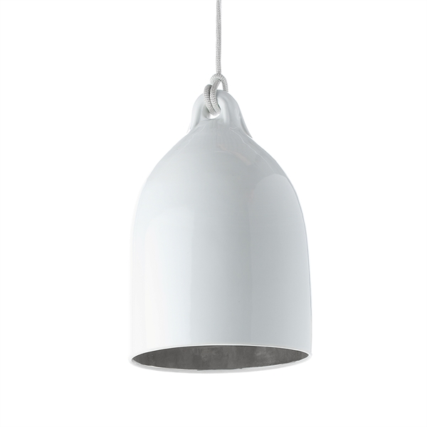 Pols Potten - Buffer Lamp by Wieki Somers - Lekker Home - 3