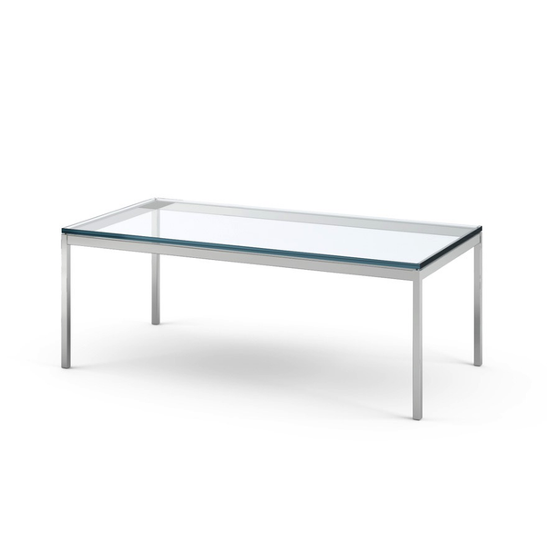 Knoll - Florence Knoll Coffee Table - Lekker Home - 7