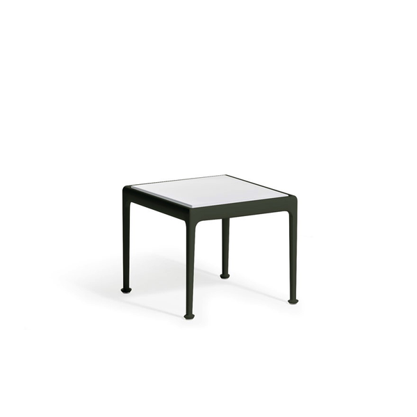 Knoll - 1966 End Table - Lekker Home - 11