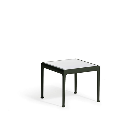 Knoll - 1966 End Table - Lekker Home - 1