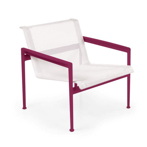 Knoll - 1966 Lounge Chair - Lekker Home - 7
