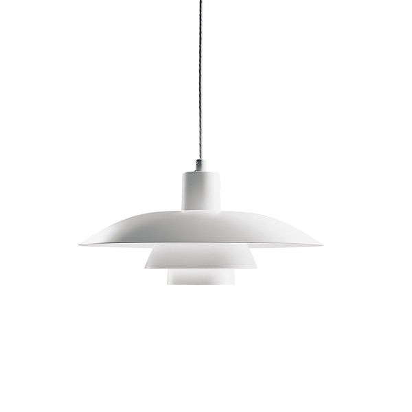 Louis Poulsen - PH 4/3 Pendant - Default - Lekker Home