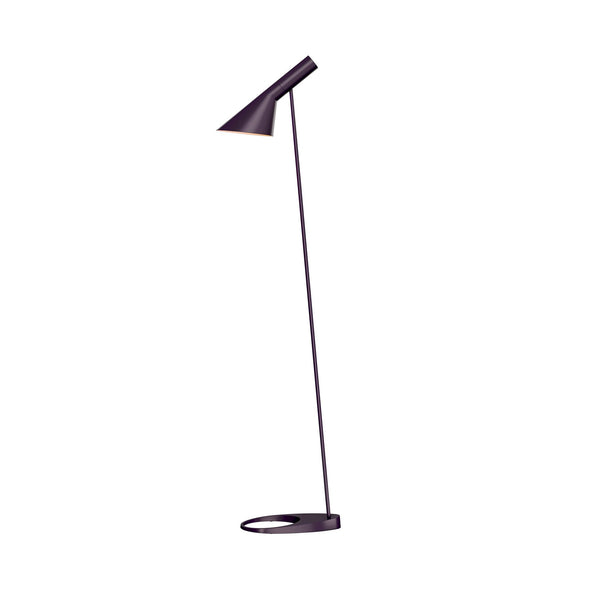 Louis Poulsen - AJ Floor Lamp - Lekker Home