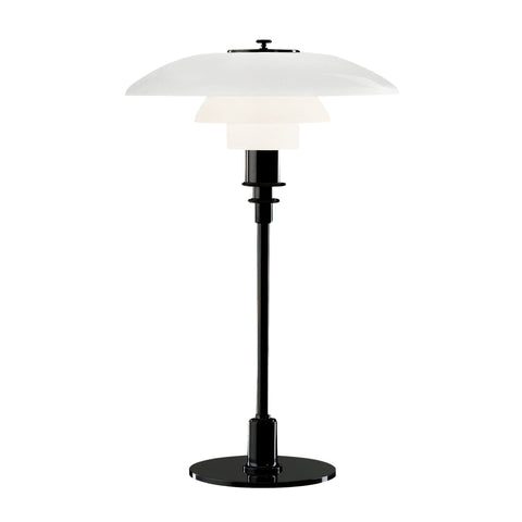 Louis Poulsen - PH 3/2 Table Lamp Glass - Lekker Home - 1