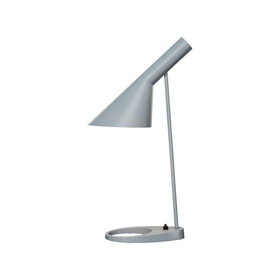 Louis Poulsen - AJ Table Lamp - Lekker Home