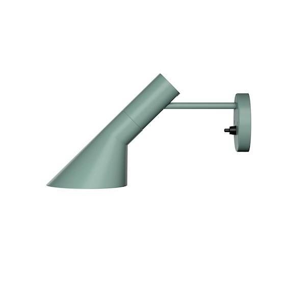 Louis Poulsen - AJ Wall Lamp - Lekker Home