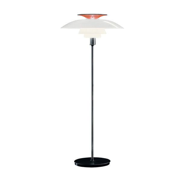 Louis Poulsen - PH 80 Floor Lamp - Lekker Home