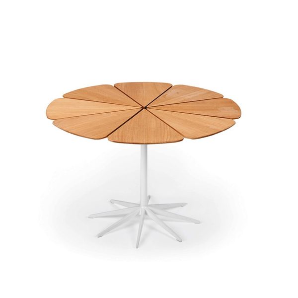 Knoll - Petal® Dining Table - Lekker Home