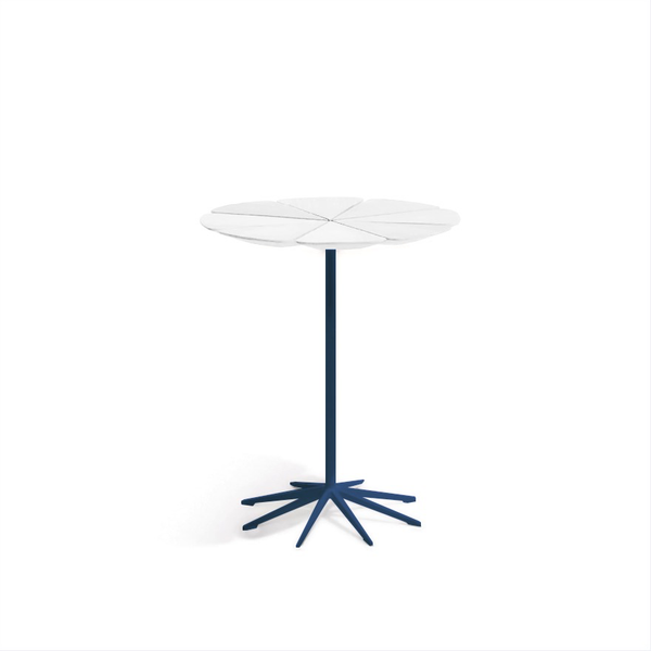 Knoll - Petal® End Table - Lekker Home - 15